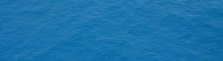 https://www.ims-expertservices.com/wp-content/uploads/2009/09/Case-Study-Banner-Ocean.jpg