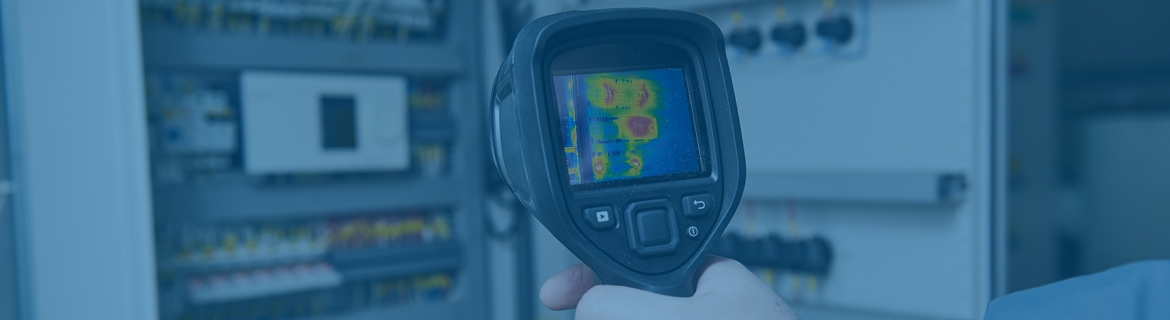 https://www.ims-expertservices.com/wp-content/uploads/2013/04/Case-Study-Banner-Thermal-Imaging.jpg