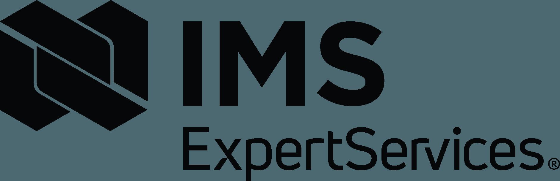 expert-services