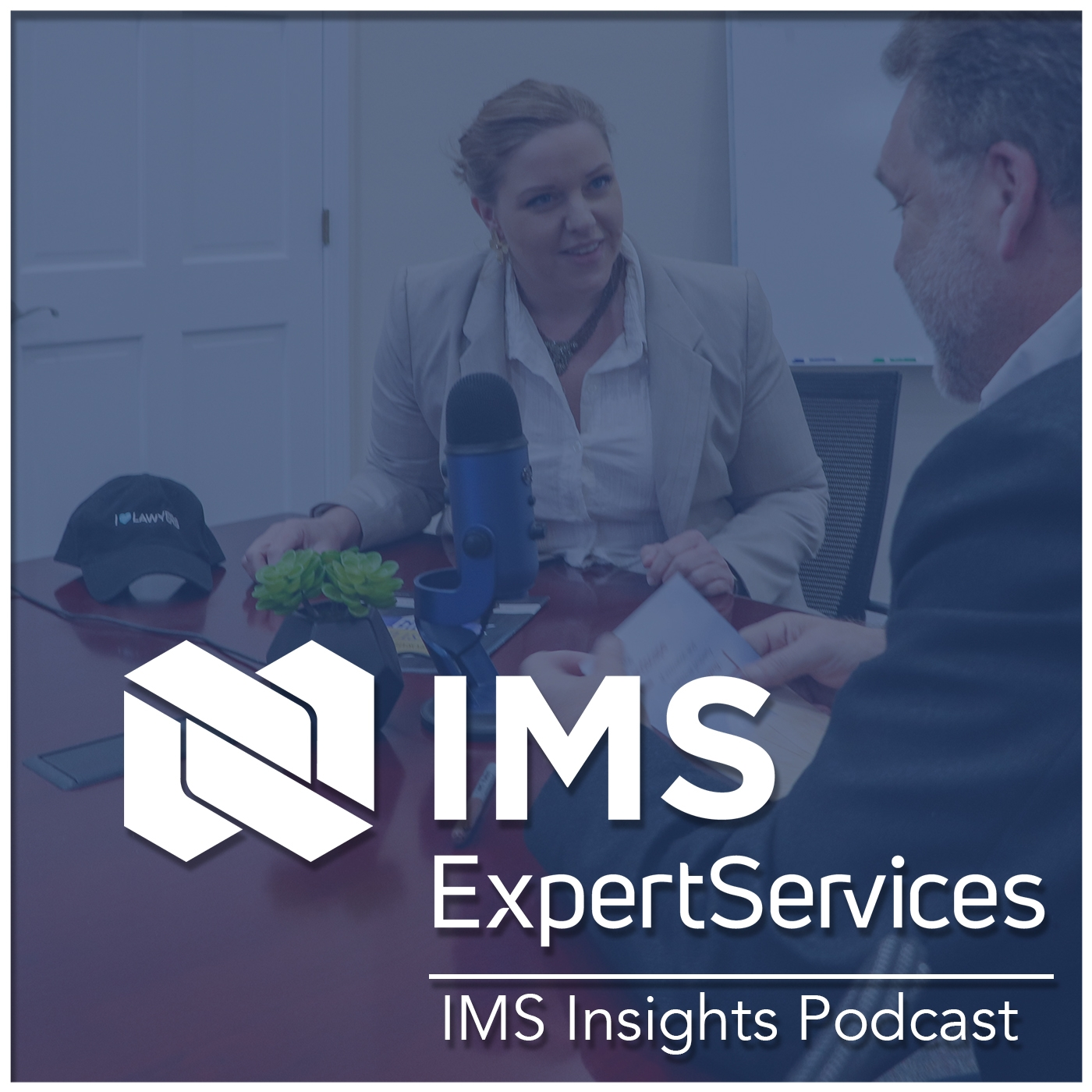 https://www.ims-expertservices.com/wp-content/uploads/2019/06/Podcast-Cover.jpg
