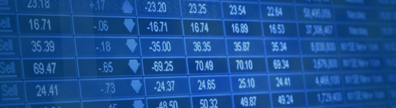 https://www.ims-expertservices.com/wp-content/uploads/2019/07/Case-Study-Banner-Stock-Market.jpg