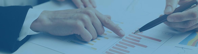 https://www.ims-expertservices.com/wp-content/uploads/2020/02/Case-Study-Advertising-Marketing.jpg