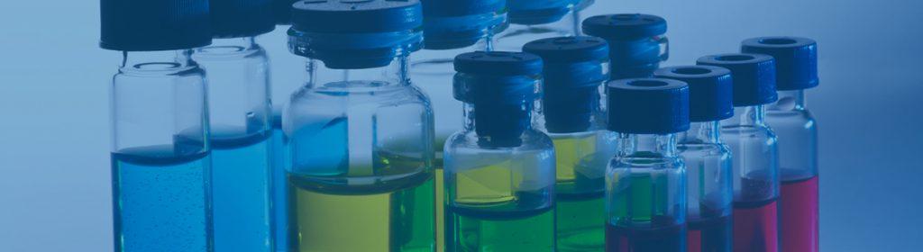 https://www.ims-expertservices.com/wp-content/uploads/2020/02/Case-Study-Biotechnology.jpg