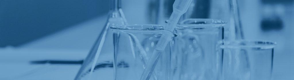 https://www.ims-expertservices.com/wp-content/uploads/2020/02/Case-Study-Chemistry.jpg