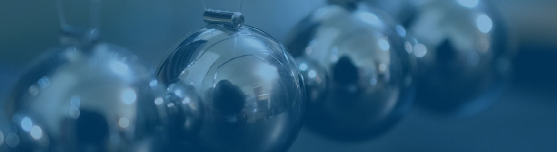 https://www.ims-expertservices.com/wp-content/uploads/2020/02/Case-Study-Physics.jpg
