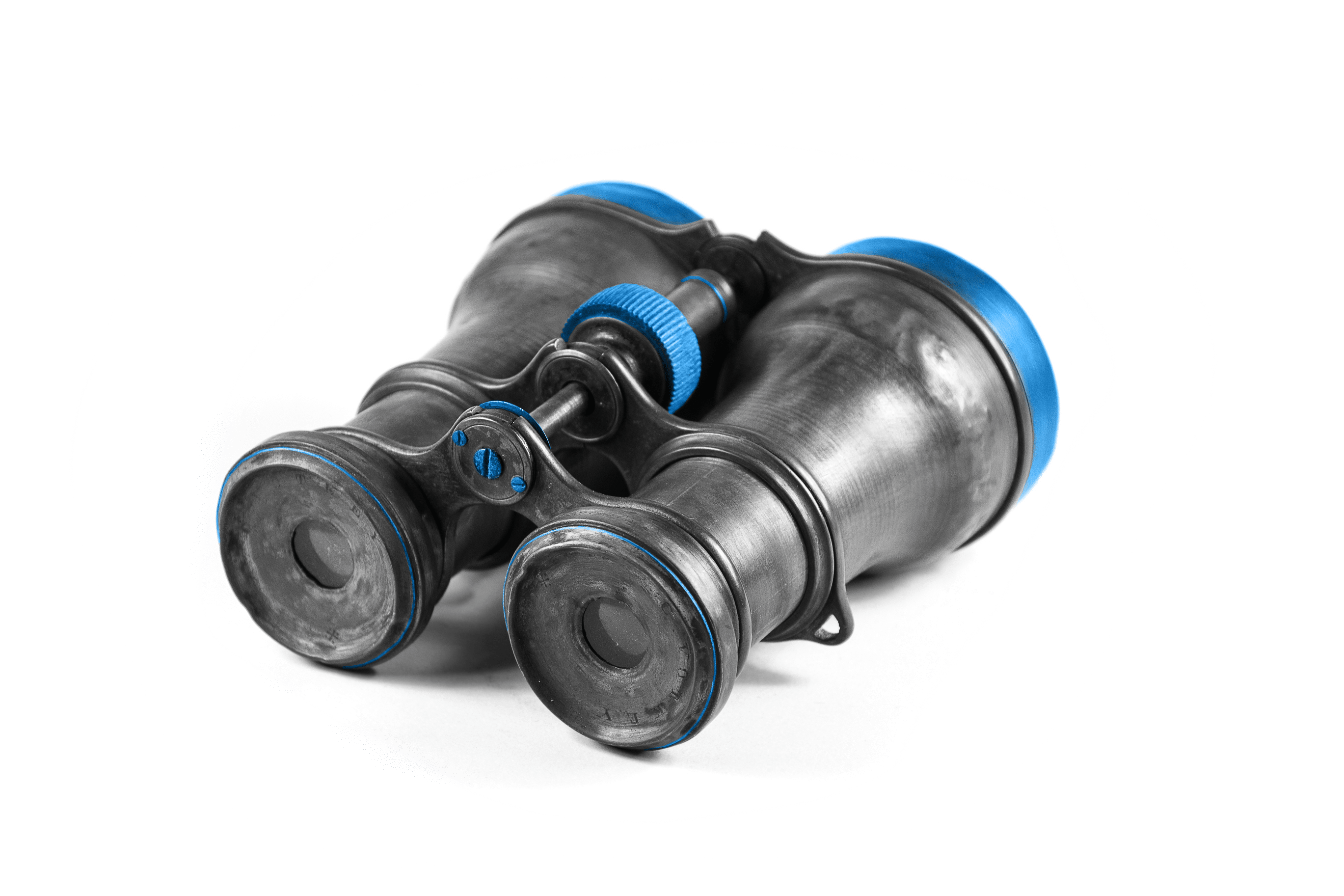 https://www.ims-expertservices.com/wp-content/uploads/2020/07/IMS-Binoculars2.png