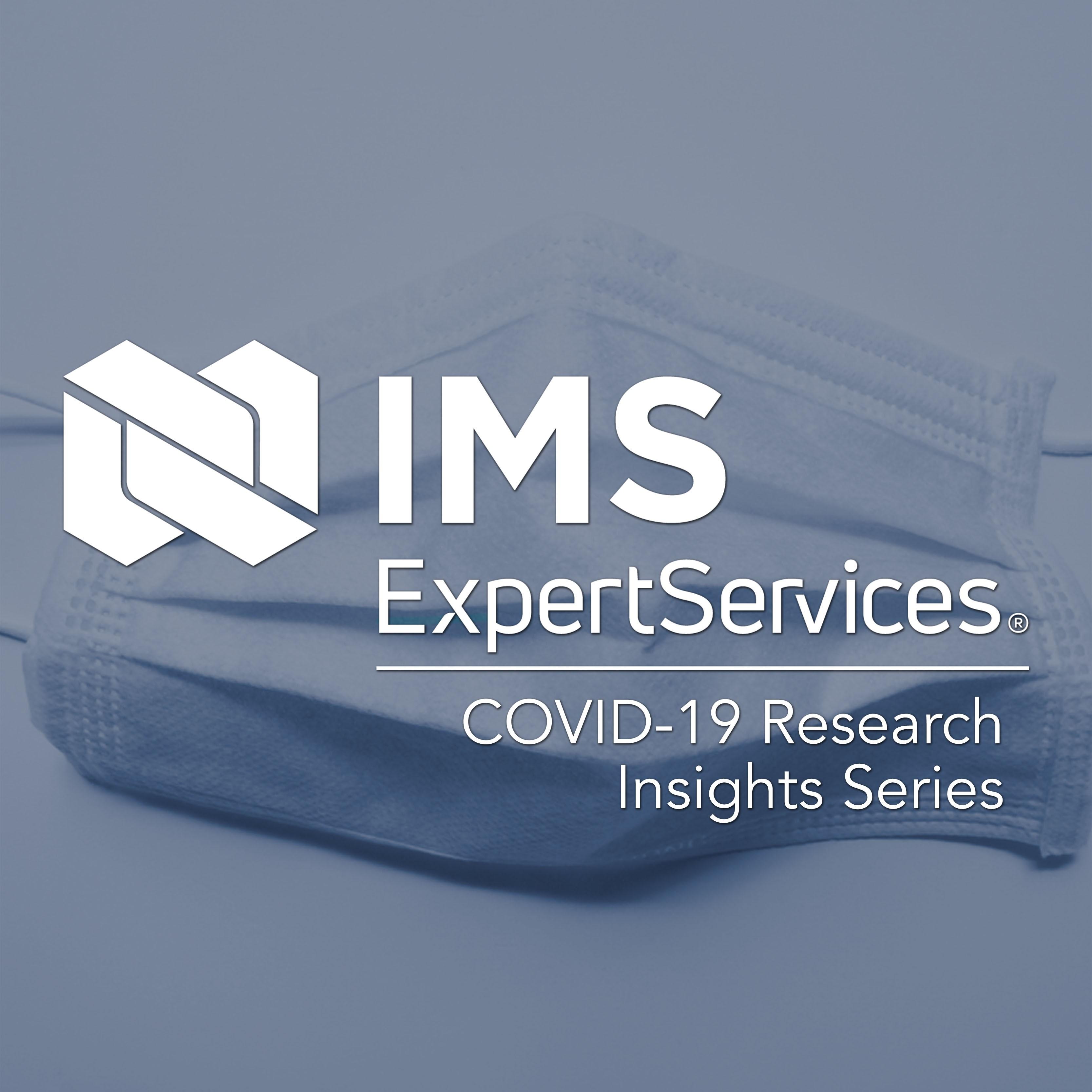 IMS COVID-19 Research