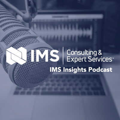 https://www.ims-expertservices.com/wp-content/uploads/2021/03/IMS_Insights_Podcast_400x400pixels_2103-1.png