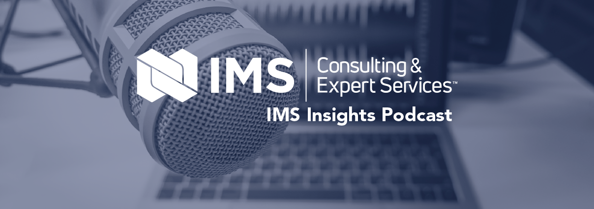 https://www.ims-expertservices.com/wp-content/uploads/2021/03/IMS_Podcasts_COVID-Gated.png