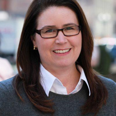 Jill Kustner