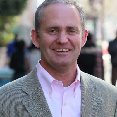 Andrew Spingler